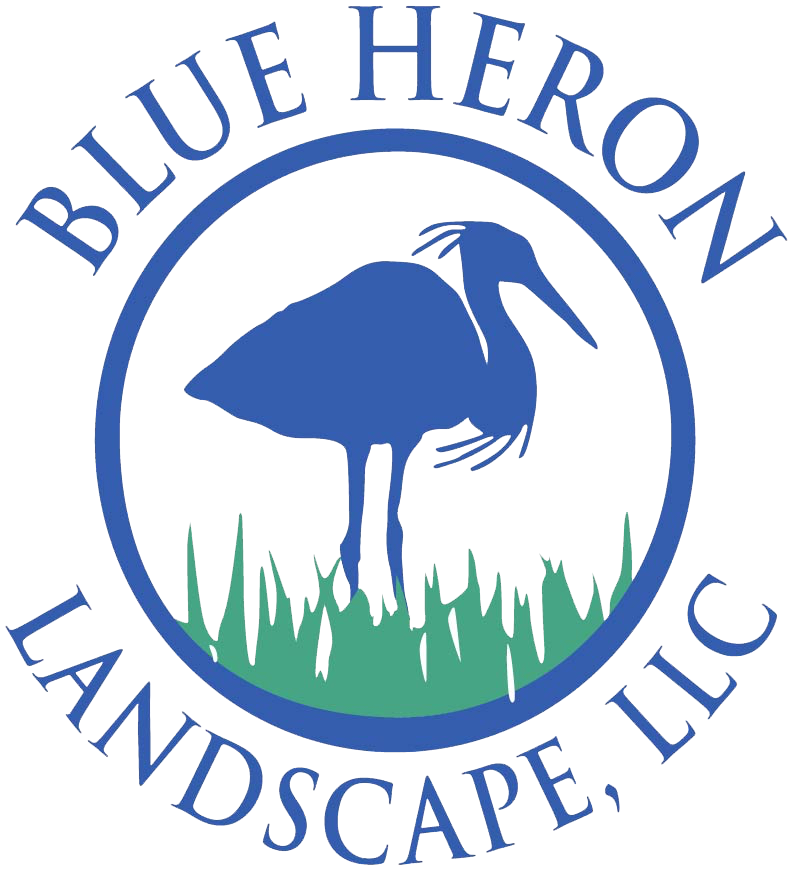 Blue Heron Landscaping